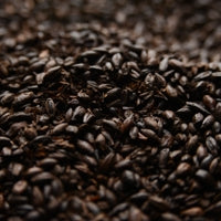 Briess Black Malt
