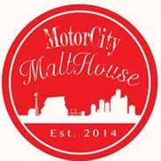 Motorcity Malt House Amber Honey