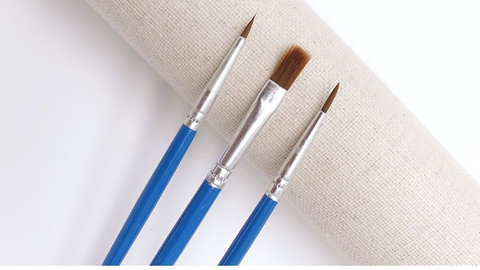 DIY Painting kits Brush