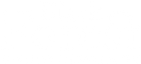 Black Forest Wood Apparel