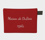 V:IV Maison de DuBois Carry All