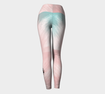 PWSS YOGA LEGGINGS