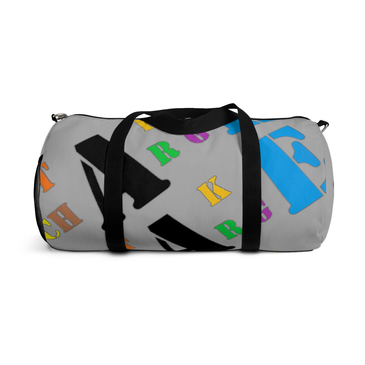 Take Charge Duffel Bag
