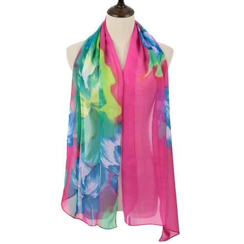 New Fashion Women Scarf