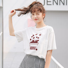 Load image into Gallery viewer, Shopee Tw Women's T-Shirt