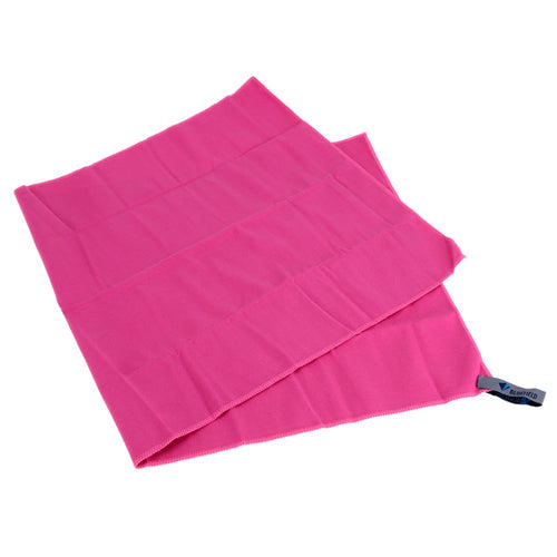 BLUEFIELD Quick-drying Towel
