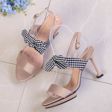 Load image into Gallery viewer, Summer Fashion Women Pumps