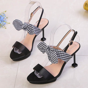 Summer Fashion Women Pumps