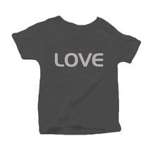 Load image into Gallery viewer, Organic Baby Tee Night