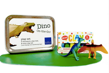 Load image into Gallery viewer, Dino On-the-Go