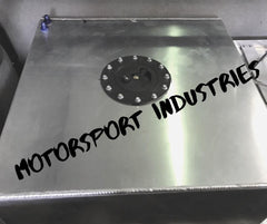 Motosport Industries fuel tank