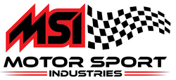 Motorsport Industries