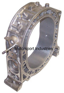 x 1 Genuine Mazda Rotor Housing (N3H1-10-B10C)