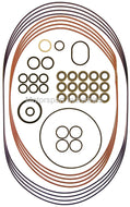 86-88 N/A Rx7 O-Ring Kit (N326-10-S60A)