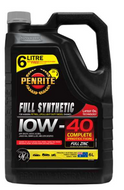Penrite Full Synthetic 10W -40