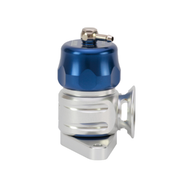 Turbosmart Supersonic BOV Blue TS-0205-1315