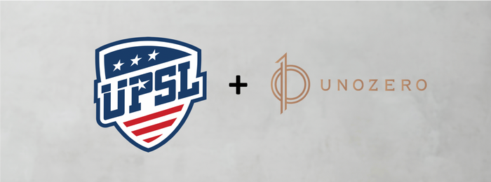 UPSL and UNOZERO Partnership