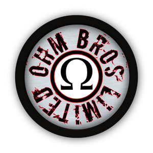 Ohm Bros Limited