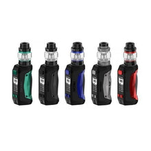Load image into Gallery viewer, Geek Vape Aegis Mini 80W Kit Geek Vape - Ohm Bros Limited