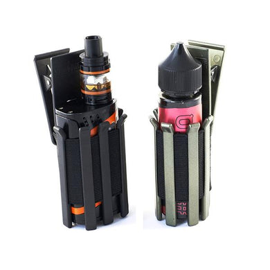 VertVape The Universal Vape Holder VertVape - Ohm Bros Limited