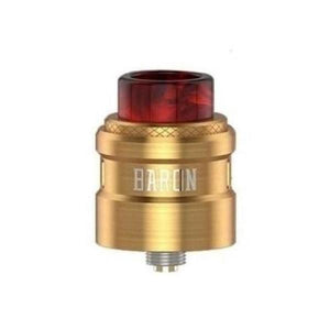 Geek Vape Baron RDA Geek Vape - Ohm Bros Limited