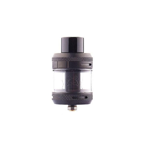 Hellvape Fat Rabbit Subohm Tank Hellvape - Ohm Bros Limited