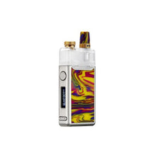 Load image into Gallery viewer, Orchid Vape IQS V2 Pod Kit Orchid Vape - Ohm Bros Limited