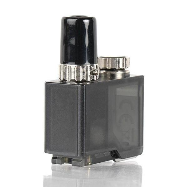 Lost Vape Orion Q Pods 1.0 Ohm