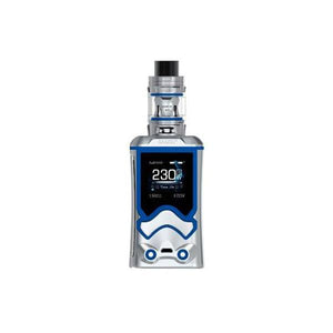 SMOK T-Storm Kit Smok - Ohm Bros Limited