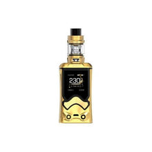 Load image into Gallery viewer, SMOK T-Storm Kit Smok - Ohm Bros Limited