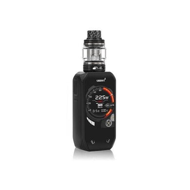 Smoant Naboo 225W Kit Smoant - Ohm Bros Limited