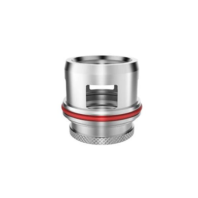 Vaporesso GT Coil Adapter Vaporesso - Ohm Bros Limited