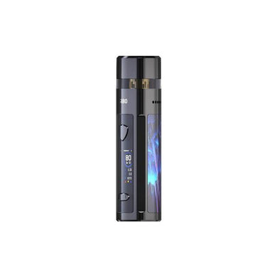 Wismec R80 Kit JM Wholesale Ltd - Ohm Bros Limited