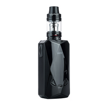 Load image into Gallery viewer, IJOY DIAMOND PD270 234W TC KIT