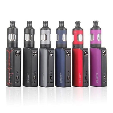 Innokin EZ Watt 35W Kit