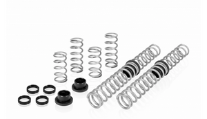 PRO-UTV - Stage 3 Performance Spring System (Set of 8 Springs) POLARIS RZR XP Turbo S 2-Seat