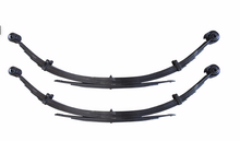 "Load image into Gallery viewer, 2008 - Current Ford Super Duty F250 / F350 5"" Lift Rear Leaf Spring Kit"