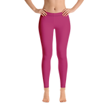 Confidence Active Leggings