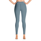 Inner Strength Yoga Leggings