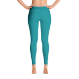 Mantra Active Leggings