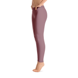 Mindful Active Leggings