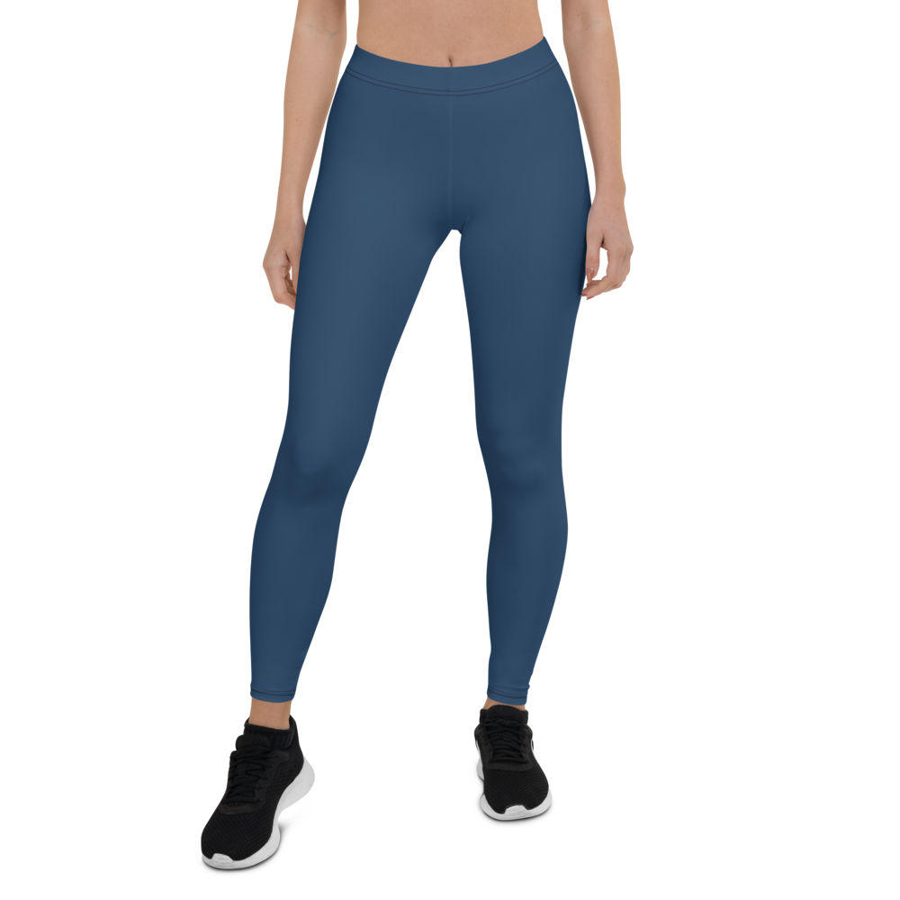 Savasana Active Leggings