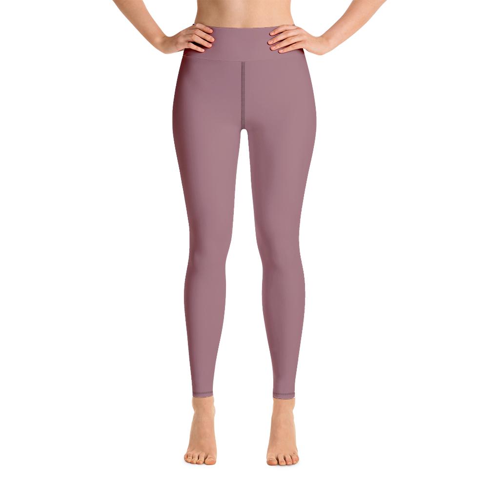 Mindful Yoga Leggings