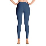 Savasana Yoga Leggings