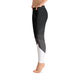 Summit Active Leggings