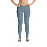 Inner Strength Active Leggings