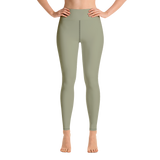 Endurance Yoga Leggings