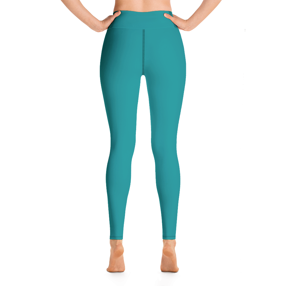 Mantra Yoga Leggings