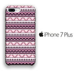 Chevron 015 iPhone 7 Plus 3D Case
