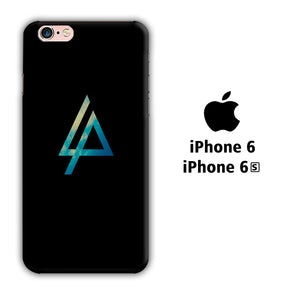 Linkin Park LP 001 iPhone 6 | 6s 3D Case
